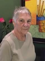 Viola Mary Toots Shilmar - 1924 - 2017