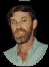 Wayne Allan Dunham - 1952 - 2017