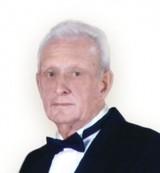 Yvon Bélanger