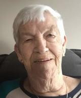 Yvonne LeBlanc - 1930-2017