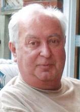 ALDe R CORMIER  19572017