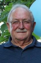 AUDET Eugène - 1929 - 2017