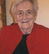 AURIA LEBLANC - 1921-2017