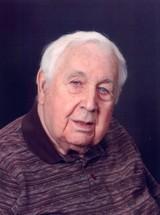 Albert Carson Taylor Age 93  April 9 1924 to November 2 2017