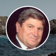 Alfred George Zammit - 2017