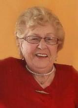 Alphonsine Brideau  19192017
