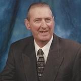 Alvin Eugene Goulden  July 15 1941  November 18 2017