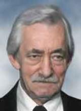 André Bourassa - 25 septembre 1930 - 3 novembre 2017