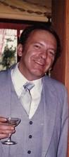 André Burque - juin 6- 1933 - novembre 3- 2017