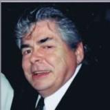 André Duval - 1946-2017