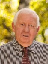 André Vachon - - 1938 - 2017