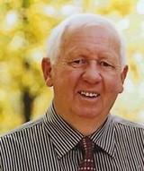 André Vachon - mars 30- 1938 - novembre 14- 2017