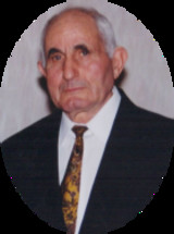 Angeloantonio Grossi  1923  2017