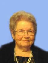 Anita Robichaud  19262017