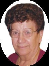 Anna Torlone - 1935 - 2017