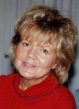 Anne Karin Smith - 2017