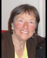 Annette Landry - 2017