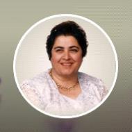 Annina Cava - 2017