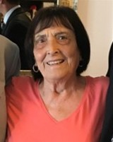 Assunta Rotunno Spataro - 1936 - 2017 (81 ans)