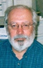 Aubin Alain - 1946 - 2017