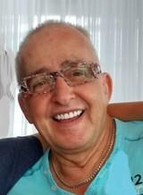BRASSARD Pierre - 1949-2017