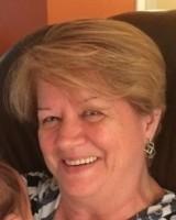Barbara Ann Babs Adams Lafrance  1949  2017