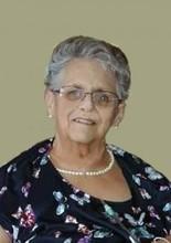 Barbara Nodwell - 1941-2017