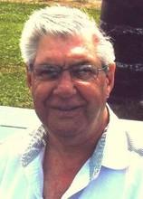 Bernard LEBLANC (1941-2017)