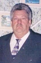 Bernard Ouellet - 1948-2017