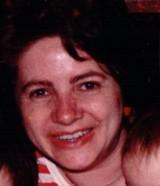 Bernier Thérèse - 1952 - 2017