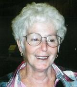 Betty Weidman  September 20 1935  November 16 2017