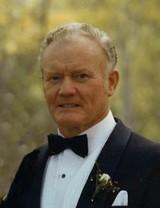 Bob Jones - 1930-2017