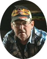 Bobby George Newcombe - 1949-2017