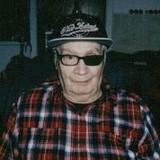 Bossé Robert - 1920-2017