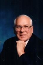 Brown Gaston - 1927 - 2017