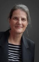 Brulotte Françoise - 1951 - 2017