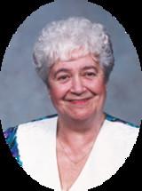 Connie - 1931 - 2017