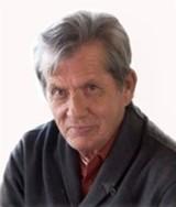 Conrad Bergeron - 1939 - 2017 (78 ans)
