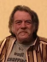Conrad Joe Duguay - 1946-2017