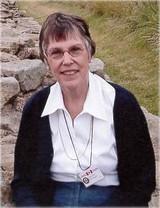 Crossman Marjorie Elizabeth - November 14th- 2017
