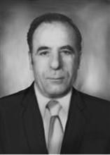 DA SILVA JOAO - 1932 - 2017