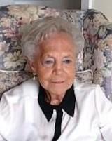 Denise Boucher - novembre 3- 1933 - novembre 10- 2017