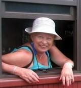 Denise Godbout Grenier - juin 21- 1947 - novembre 3- 2017