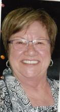 Denise Langlois - 25 août 1943 -