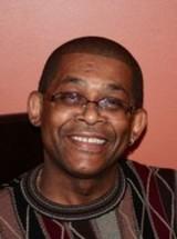 Desmond Stanley
