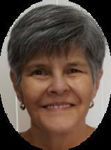 Diane Pichette - 1949 - 2017