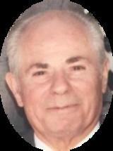Domenico Vessia  1929  2017