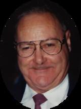 Donald Cornelius Ray  1937  2017