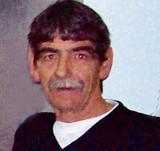 Donald Etienne Melanson - 1954-2017