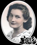 Doreen Ellen Scollon
